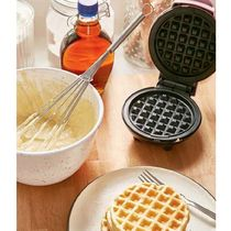 Urban Outfitters Small Appliances & Accessories
