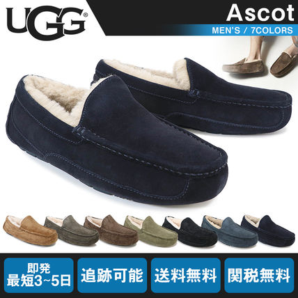 UGG Australia More Shoes Shoes