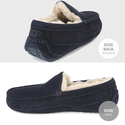 UGG Australia More Shoes Shoes 2