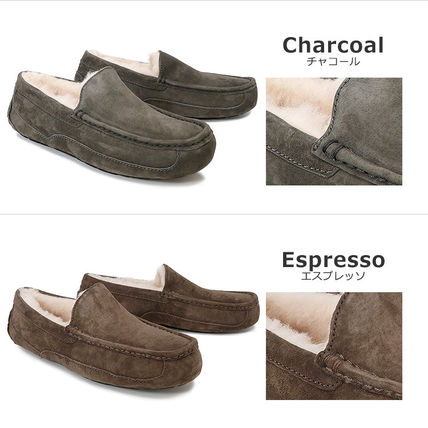 UGG Australia More Shoes Shoes 5