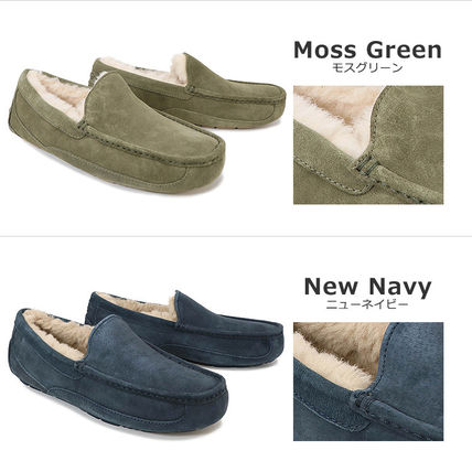 UGG Australia More Shoes Shoes 6