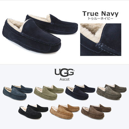 UGG Australia More Shoes Shoes 7