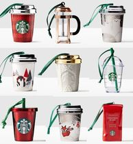 STARBUCKS Special Edition Party Supplies