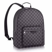 Louis Vuitton Josh