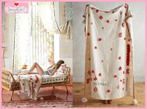 Anthropologie Duvet Covers Throws