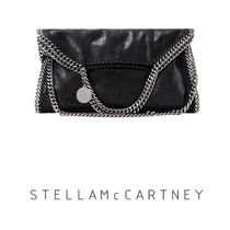 Stella McCartney Totes