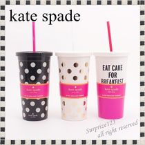 kate spade new york Home Party Ideas Kitchen & Dining