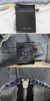 FEAR OF GOD More Jeans Street Style Cotton Jeans 7