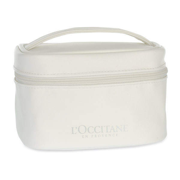 shop l'occitane accessories