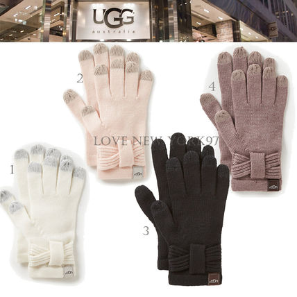 Suitable for smart handbags BOW and gloves you want also