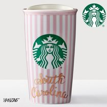 STARBUCKS Party Supplies