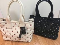 Marc by Marc Jacobs Cambus Home Party Ideas Special Edition Totes