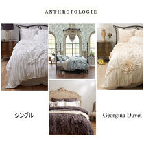 Anthropologie Plain Comforter Covers Duvet Covers