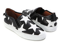 GIVENCHY Slip-On Shoes