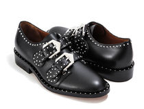 GIVENCHY Loafer Pumps & Mules