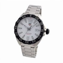 TAG Heuer Watches Watches