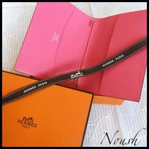 HERMES Plume Stationery