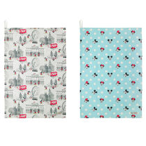 Cath Kidston Collaboration Tablecloths & Table Runners