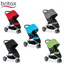 BRITAX New Born Baby Strollers & Accessories