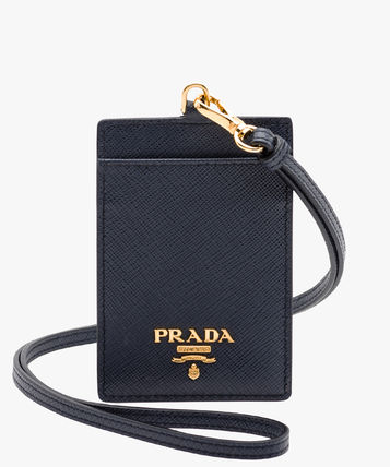 047e4ad84a7 PRADA 2018-19AW Saffiano Plain Accessories by momochani - BUYMA