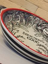 Anthropologie Cups & Mugs