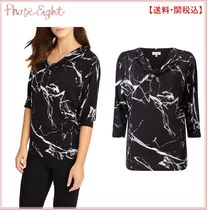 Phase Eight Shirts & Blouses