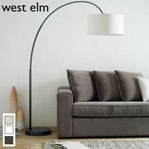 west elm Lighting
