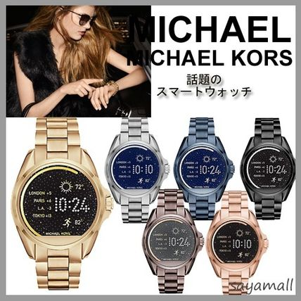 Womens Digital Watches