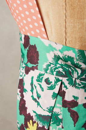 Anthropologie Aprons Aprons 2