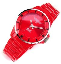 BOY LONDON Casual Style Street Style Digital Watches