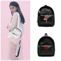 SAMO ONDOH Backpacks