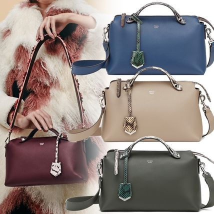 e1abdf47693c FENDI Online Store  Shop at the best prices in US