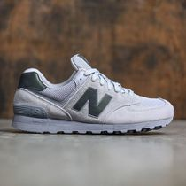 "New Balance 574 ML574UWA ""URBAN TWILIGHT"""