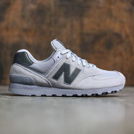 new balance ml574 ss16