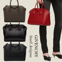 GIVENCHY ANTIGONA Handbags