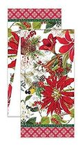 Michel Design Works Special Edition Tablecloths & Table Runners