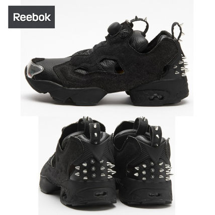 Reebok PUMP FURY Sneakers