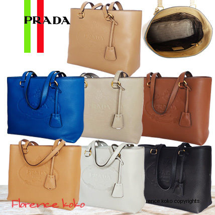 f319422f2376 PRADA Online Store  Shop Beige PRADA Items at the best prices in ...