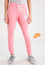 Nike Casual Style Sweat Sweatpants
