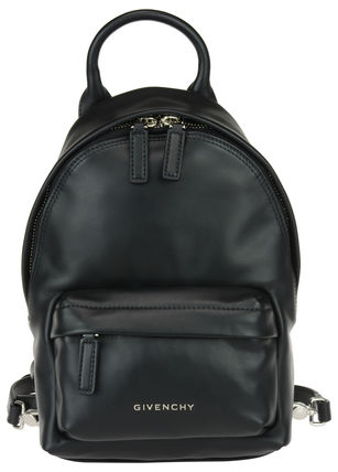 17SS BACKPACK