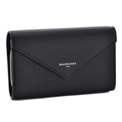 Box special price long wallet 371661 DLQ 0 N 1000 colors