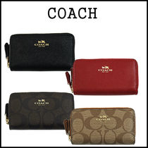 Coach Coin Purses