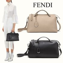 FENDI BY THE WAY Handbags