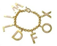 shop wildfox couture jewelry