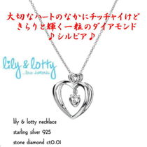 shop lily & lotty accessories
