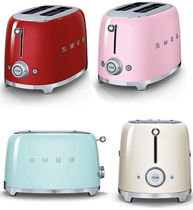 Pottery Barn Small Appliances & Accessories
