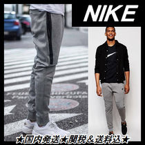 Nike Plain Skinny Fit Pants