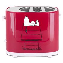 Small Appliances & Accessories