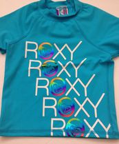 ROXY Kids Girl Swimwear