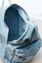 Urban Outfitters Casual Style Canvas Street Style A4 Backpacks